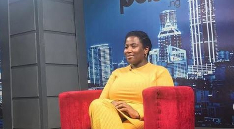 Pulse speaks with Karo Omu: The founder of Sanitary Aid Initiative