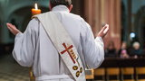 """Biskupi skierowali list do księży na Wielki Czwartek. """"Nie brakowało krytyki wobec duchownych"""""""