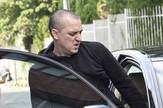 Marjanovic06 advokat foto Snezana Krstic