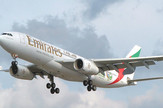 avion emirejts