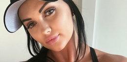 Zrezygnowała z jazdy w wyścigach dla porno. Zarabia fortunę