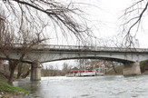 Gradski most Banjaluka Vrbas