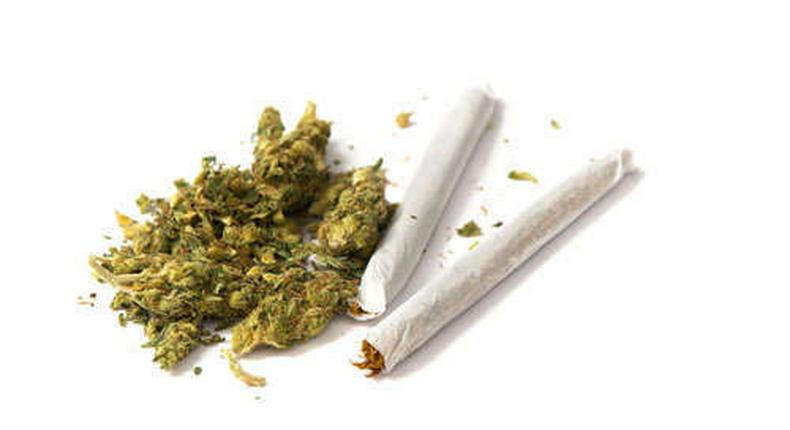 54.1% of boys in JHS/SHS use drugs, 34.3% of girls smoke shisha – Survey