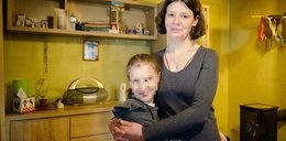 Pani Anna opowiada, jak pokonała nałóg: Dla córki wyrwałam się z bagna