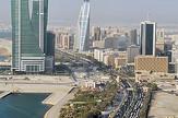 Bahrein Manama Wikipedia Jayson De Leon