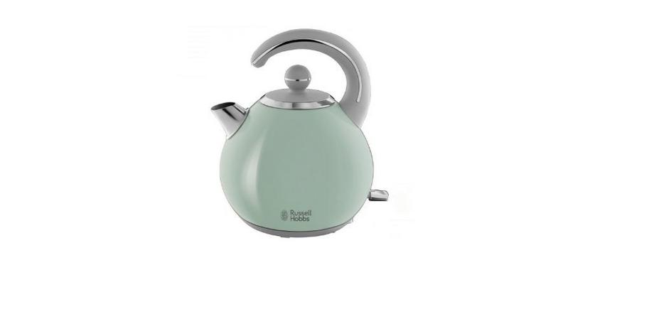 Russell Hobbs Bubble Soft 24404-70