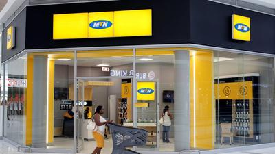 5 important things we observed from MTN Nigeria's 2018 results
