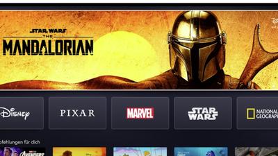 Disney+ Preiserhöhung: Jetzt noch schnell sparen