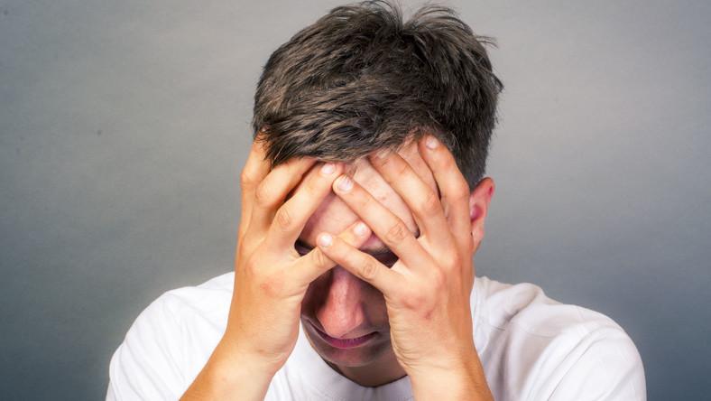 Niedobór cynku i miedzi wpływa na stany lękowe