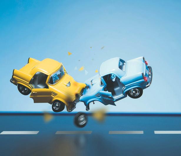 Dlaczego ten, kto utracił prawo jazdy, ma być traktowany surowiej niż ten, kto go nigdy nie miał?