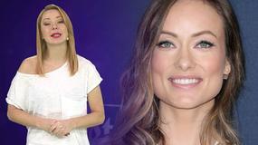 """Ilona Ostrowska o końcu """"Rancza""""; piękna aktorka nago w serialu HBO - Flesz Filmowy"""