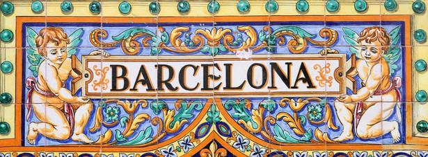 Barcelona - stolica Katalonii. Uwielbiana przez turystów z całego świata. Zobacz, co warto zobaczyć podczas pobytu w Barcelonie