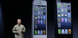 Siedem zalet nowego iPhone'a. Jest lekki, cienki...