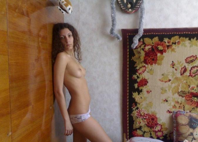 rosyjskie serwisy randkowe