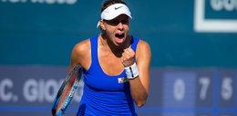 US Open. Linette i Hurkacz rozpoczną występ jako pierwsi z Polaków