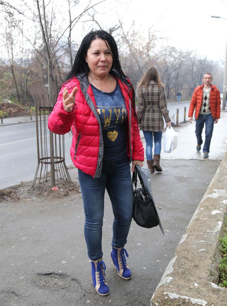zlata petrović 01_RAS_foto milorad milankovic