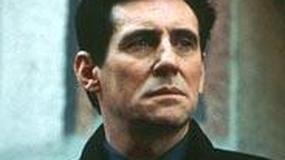 Gabriel Byrne ojcem Supermana?