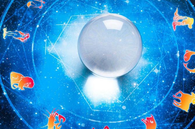 Šta vam sprema horoskop za vikend?