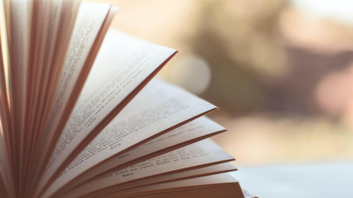 Kvíz: írói álnevek, Te tudod az összes helyes választ?