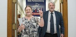 Politycy PiS chcą zastąpić nauczycieli