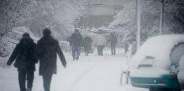 Do kiedy będzie śnieg? Służby odkryły tajemnicze zjawisko!