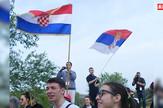 Folklori_Srbija_Hrvatska_vesti_blic_safe