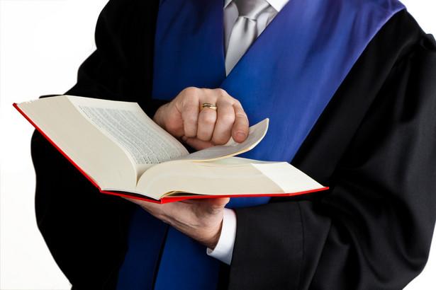 Konstytucja – wytrych do załatwiania doraźnych potrzeb
