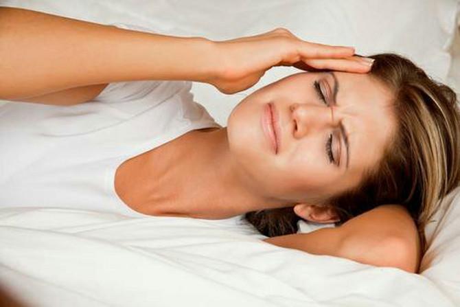 migrena ili glavobolja