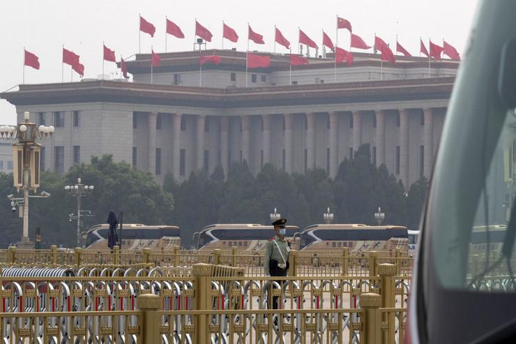 20200521 ap ng han guan beijing Di019013239 preview