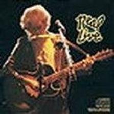 "Bob Dylan - ""Real Live"""