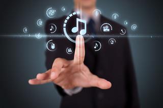 Sampling – utwór w utworze, czyli o prawnym aspekcie wykorzystywania cudzej twórczości