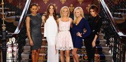 Spice Girls znowu razem!
