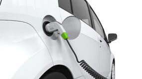 Gdzie kupić samochód elektryczny?