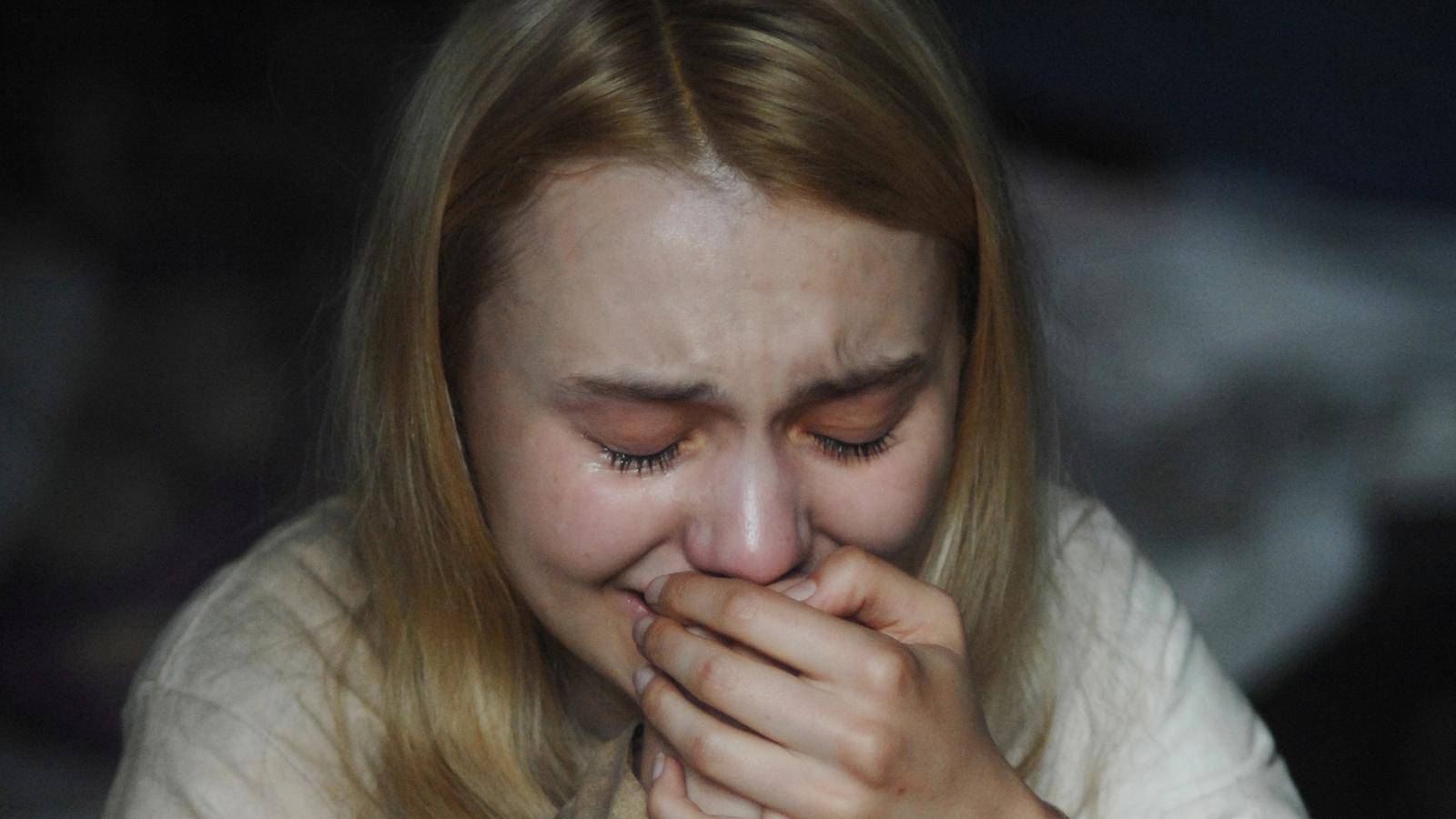 Uprowadzona Elizabeth Smart: Wierzę, że moje cierpienie nie poszło na marne