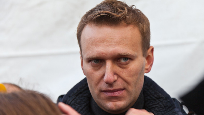 Prace nad reżimem sankcyjnym przyspieszyła próba otrucia rosyjskiego opozycjonisty Aleksieja Nawalnego