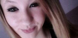 Widzieliście ją? Zaginęła 17-letnia Sylwia