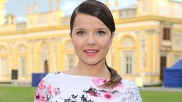 """Joanna Jabłczyńska nie wystąpi w """"Azja Express 3"""". Powód? Będziecie zaskoczeni!"""