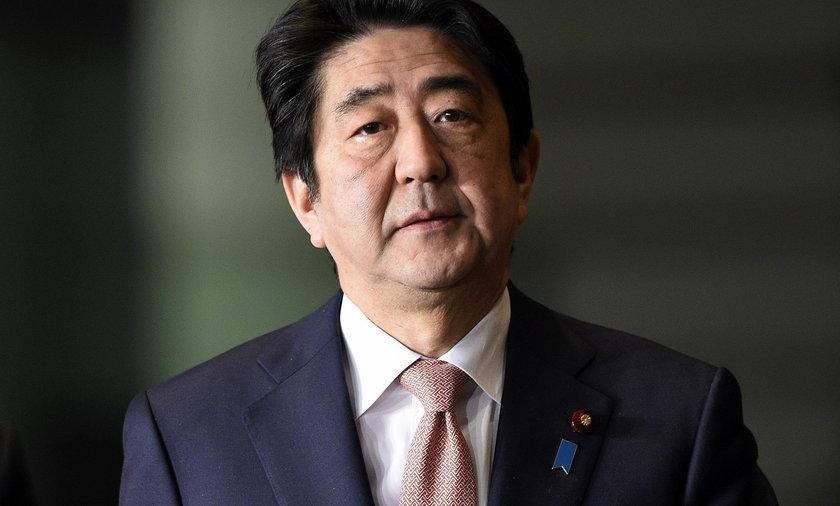 IO w Tokio 2020