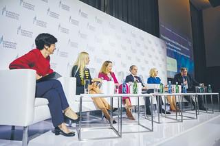 Polscy szefowie zadowoleni z pracy w pandemii