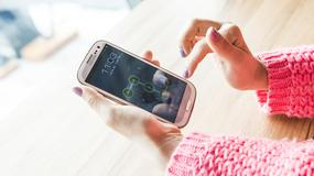 Samsung Galaxy S2 wybuchł w kieszeni 7-letniej dziewczynki