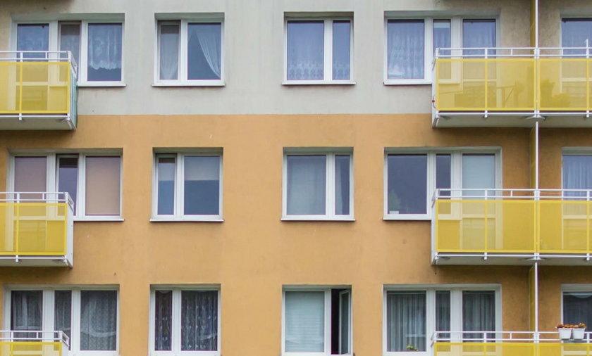 Tragedia w Kielcach