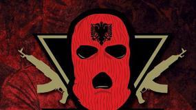 """GANG ALBANII - """"Królowie Życia"""""""