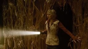 """Silent Hill: Apokalipsa 3D"" od 2 listopada w kinach"