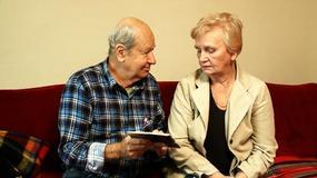 Polscy emeryci wracają pod palmy