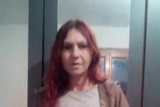 Besima Dunic