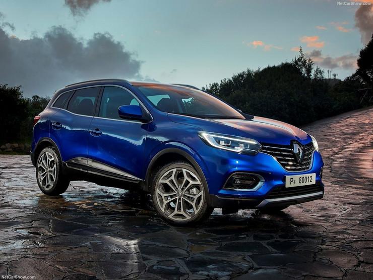 Renault-Kadjar-2019-1280-01
