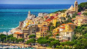 10 pięknych i mniej znanych miast we Włoszech, które warto odwiedzić