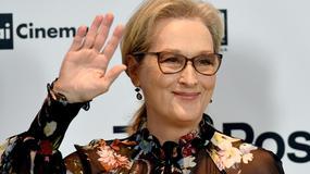 """""""Wielkie kłamstewka"""": Meryl Streep z rolą w 2. sezonie"""
