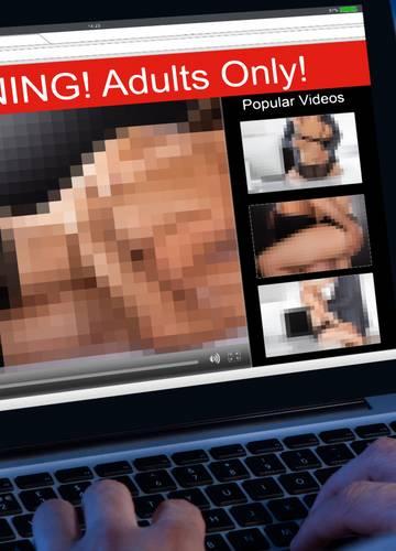 Ingyenes nagyszer HD porn