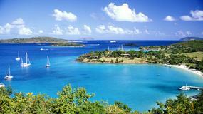 Najpopularniejsze kraje na Karaibach w 2012 roku - gdzie jechać na plażę?